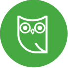 OWL Member Access Icon
