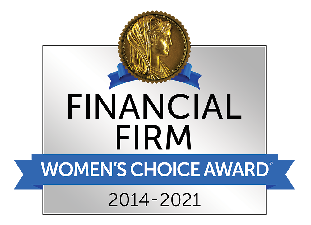 WCA_Financial_Firm_Square_2014-2021 (1)
